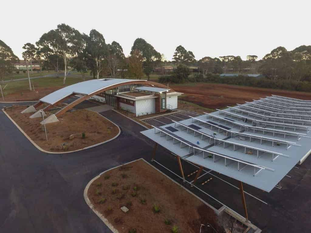 Septic Tank Systems Qld Domestic Amp Commercial Septic